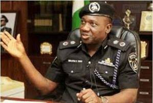 Shekau lied on policewomen, Police insists