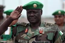 How to finish off Boko Haram, by former Army Chief, Agwai