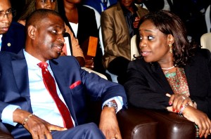 Stock Exchange: Enabling business environment, market forces can encourage telcos to list – Airtel CEO, Ogunsanya