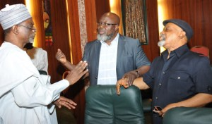 ASUU strike: Ngige pleads, Education minister fingered; officials say strike will not last a week