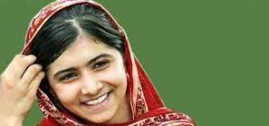 UBEC Amendment: Pakistani Malala Yousafzai Commends  Senate
