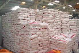 Not all gloomy, fertiliser price crashes, as NSIA intervenes