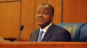 African nations risk social unrest over youth neglect- Dogara