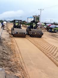 Sagbama-Ekeremor Road: Bayelsa assures on completion