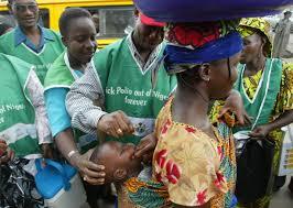 Lamentations of a doctor over vaccination propaganda