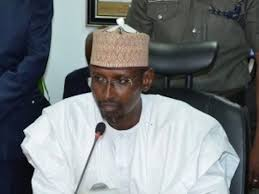 Anger, tension as FCT Minister appoints new king for Bwari