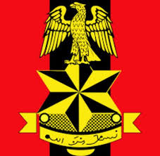 Army promotes Diya, Okwoli, 121 others