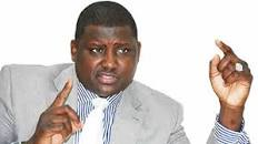 The Maina dent on the anti-corruption campaign