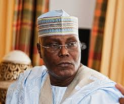 Fake video is bad job of bad people with bad intentions, says Atiku