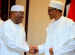 Ekweremadu Hails Atiku's Return, Sees a Better Nigeria Unfolding
