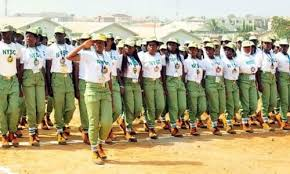 Peace returns to Kano NYSC camp as army commandant is withdrawn