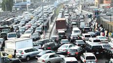 At last, Buhari speaks on fuel scarcity