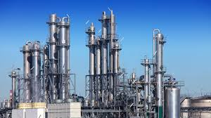 10 Modular refineries reach advanced stage of construction, two ready to ship in equipment