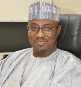 Lucrative NNPC  begins massive recruitment