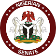 Saraki Empanels Conference Committee on Electoral Reforms Bill