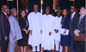 Amid cynicism over security reports, Buhari assures end to herdsmen attacks