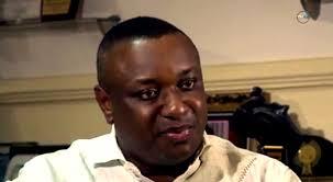 Why I like Buhari – Keyamo; stop abusing Fawehinmi's name, group cautions