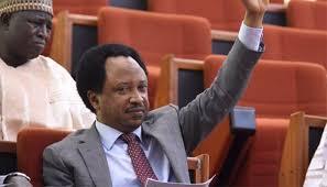 Kaduna crisis: Senate cautions religious, political leaders against hate speech