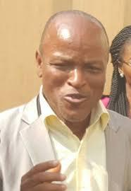 Breaking…Detained journalist, Ezimakor, released