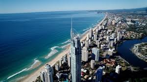 Australia set to host Gold Coast Games and Commonwealth Sports Ministers Meeting