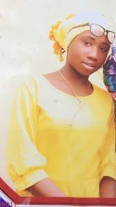 CAN Declares Good Friday As National Day Of Prayers For Leah Sharibu