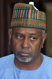 Dasuki's trial on money laundering charges for May 2