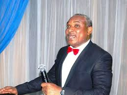 Obla is an obstacle to anti-graft war – says HURIWA; we are covered by law, says recovery panel