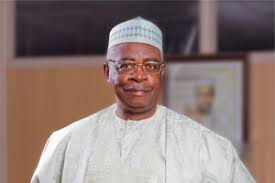 Herdsmen killings: TY Danjuma's remarks a bitter pill not easy to swallow – Rev. Para-Mallam