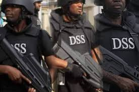 FG Compensates Victims of Apo 8 Killings by DSS with N135m