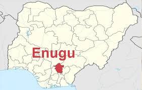 How We Survived Political Turbulences in Enugu, by Ekweremadu