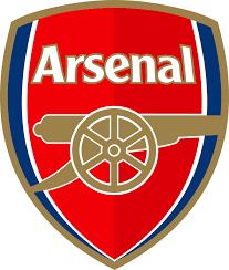 I am leaving Arsenal, says Wenger