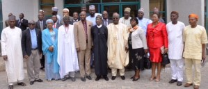 Lai Muhammed, again, slams opposition over Buhari's achievements