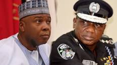 Kwara Elders Back Buhari, IGP On Transfer Of Alleged Cultists  To Abuja