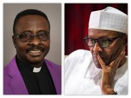 CAN counters Police, says 218 died in Plateau; pleads with Buhari to stop planned attacks in Kaduna