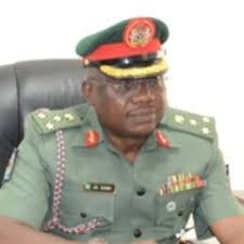 Defence headquarters ask Ngerians to own war against insurgency; again flay AI report