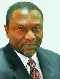 Nigeria's economy on the path of growth – Udoma