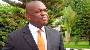 Court Adjourns Ex-Abia Gov, Kalu's N3.2bn Fraud Trial To June 27