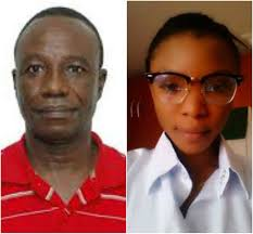 Why and how we sacked sex-for-marks Professor Akindele