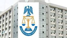ICPC Drags Suspended SEC DG, Gwarzo to Court over N115.8m Fraud, granted bail