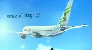 Nigeria Air: PDP Demands Sirika's Arrest over Alleged N1.2bn Fraud