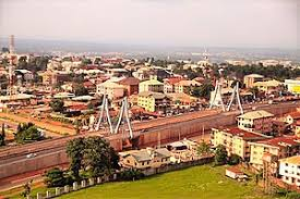 Awka monarch reacts to alleged plans to sell off Ikenga hotel, shopping complex