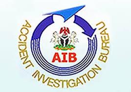 AIB hosts international aviation symposium