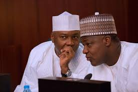 Appeal Court gives NASS go-ahead on Election Reordering bill