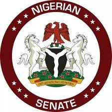 We are still in the majority in the Senate, says APC Leader