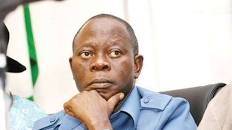 Oshiomhole's leadership style is archaic, says R-APC