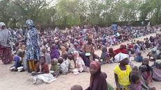 Plateau Govt. considers interim measures for education of IDPs