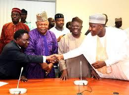 Nigeria must restructure; truth getting scarcer – Dogara