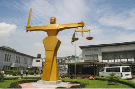 Assault, Intimidation and Desecration of the Judiciary Must Stop, says NBA