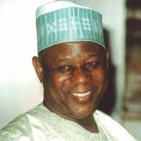 Buhari condoles Gusau over loss of wife