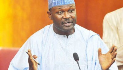 INEC chairman under pressure to redeploy RECs in Akwa Ibom, four other states